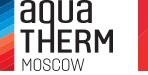 Международная выставка Aqua Therm 2016